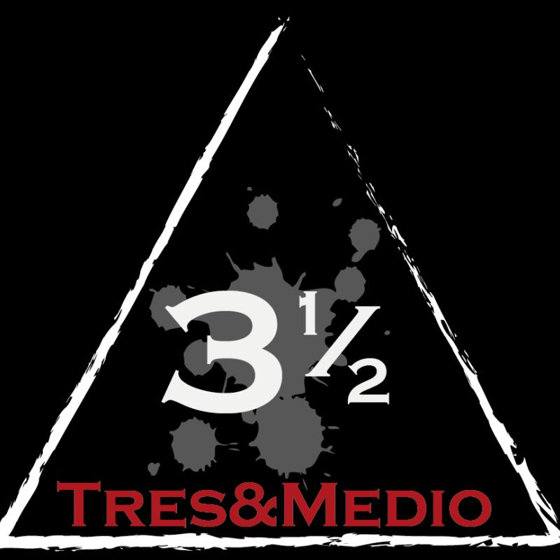 Tres&Medio