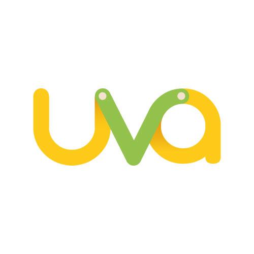 UVA: Unidades de Vida Articulada - Sin Fronteras