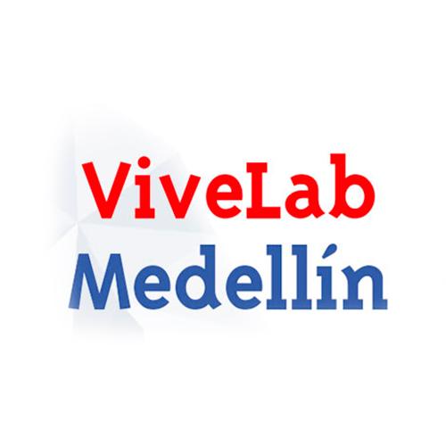 Vivelab Medellín