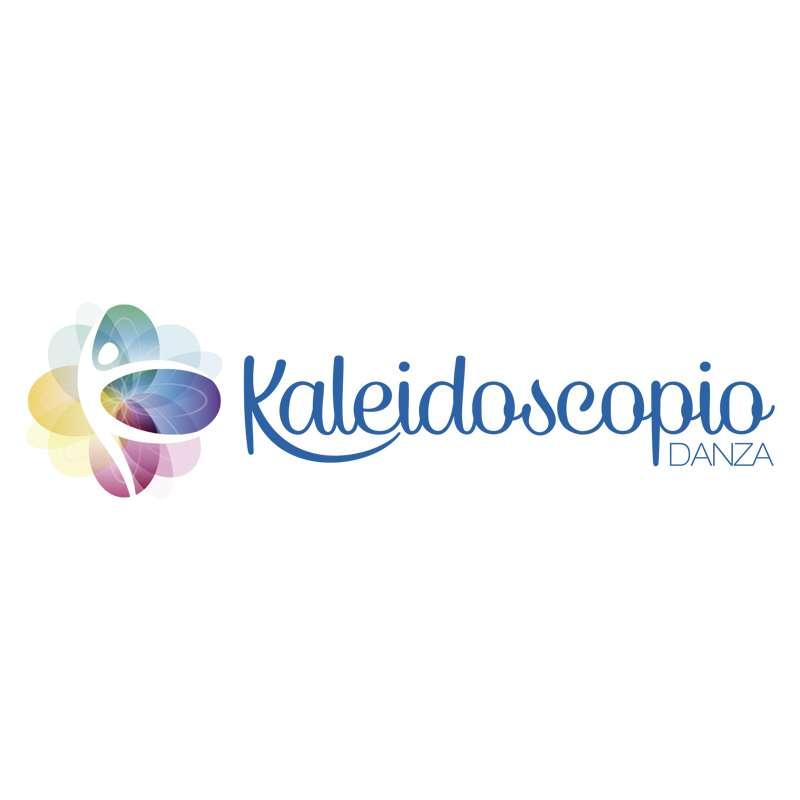 Kaleidoscopio Danza