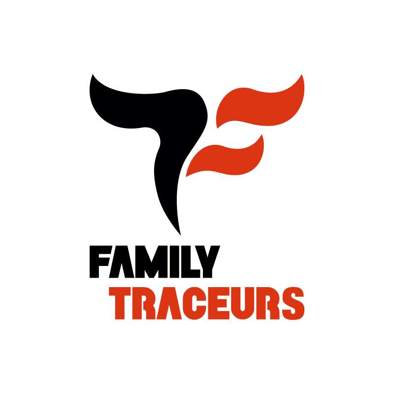 Family Traceurs