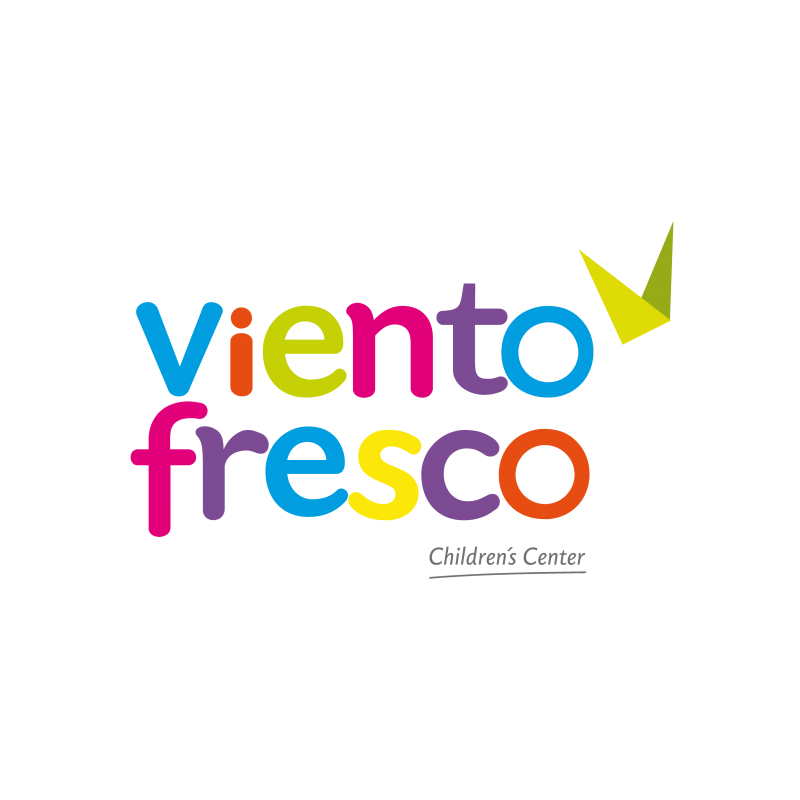 Club Mentores Viento Fresco
