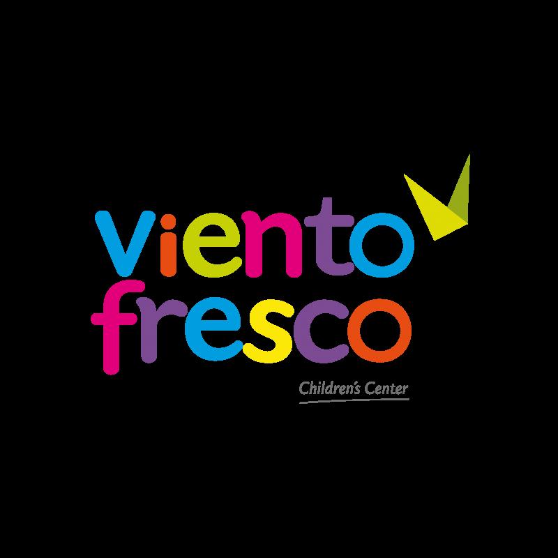 Club Mentores Viento Fresco