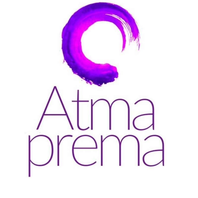 Atma Prema