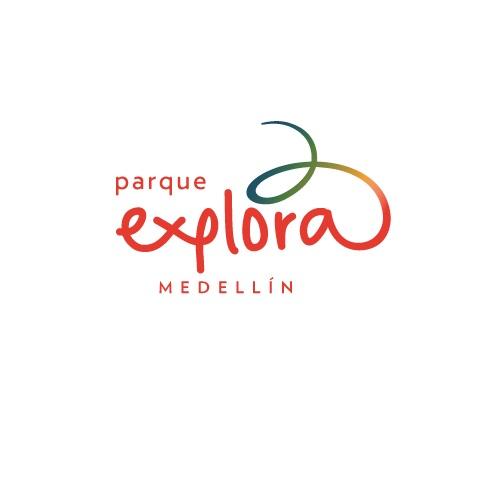 Parque Explora