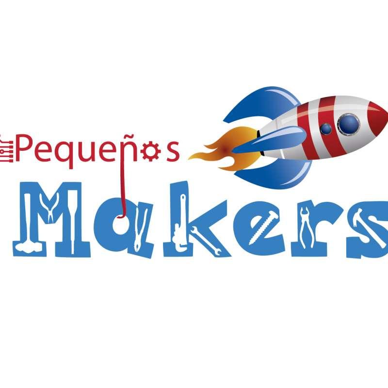 Pequeños Maker