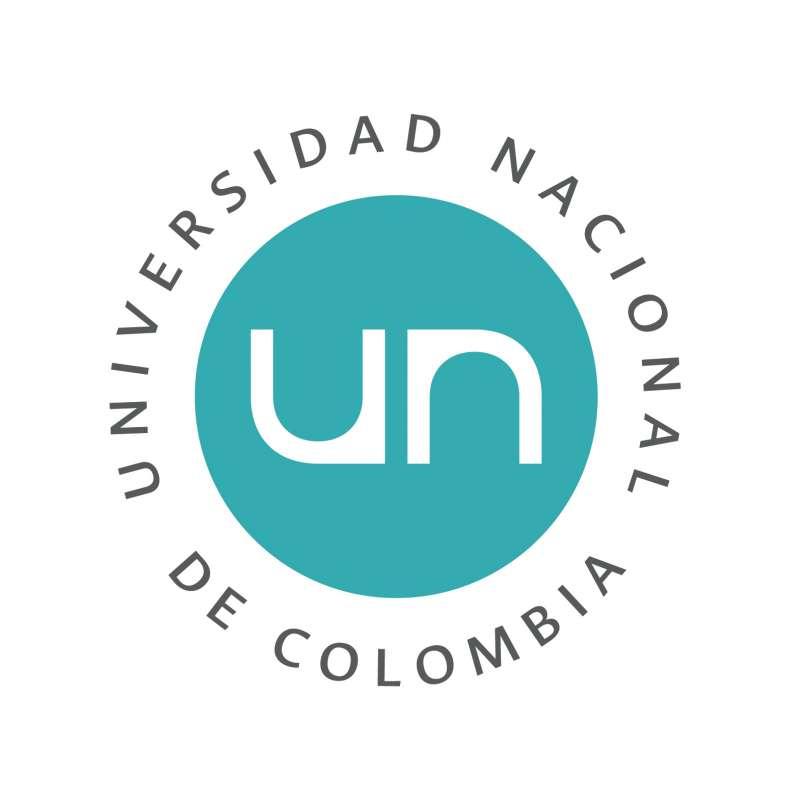 Facultad de Ciencias Humanas y Económicas - Universidad Nacional de Colombia Sede Medellín