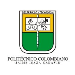 Politécnico Colombiano Jaime Isaza Cadavid