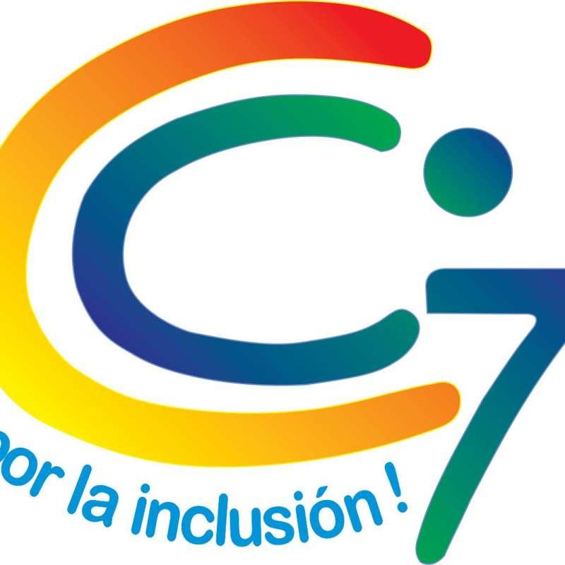Comité Comunal de Inclusión -* Robledo