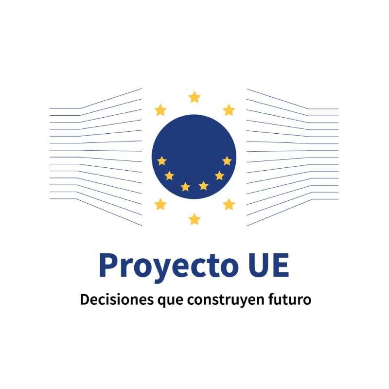 Proyecto UE -Cambia tu Futuro-