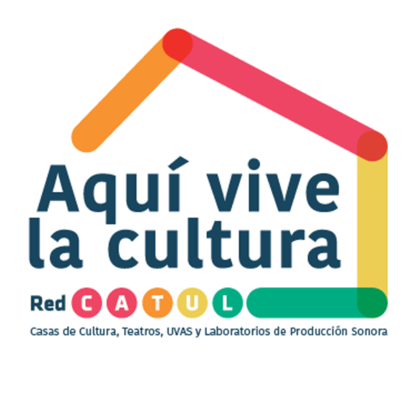 Casa De La Cultura Manrique