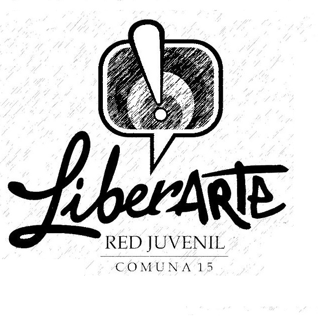 Red Juvenil Liberarte