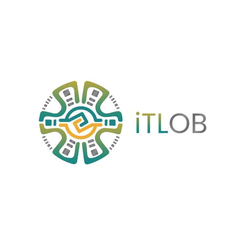 Talent Onboar & Itlob