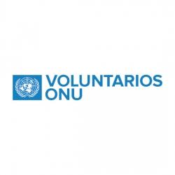Voluntarios de Naciones Unidas