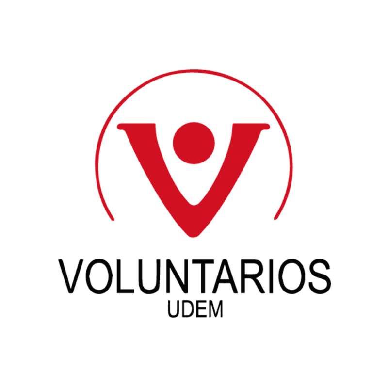 Voluntarios UdeM