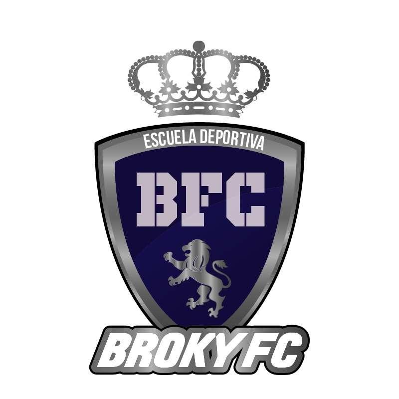 BROKY F.C