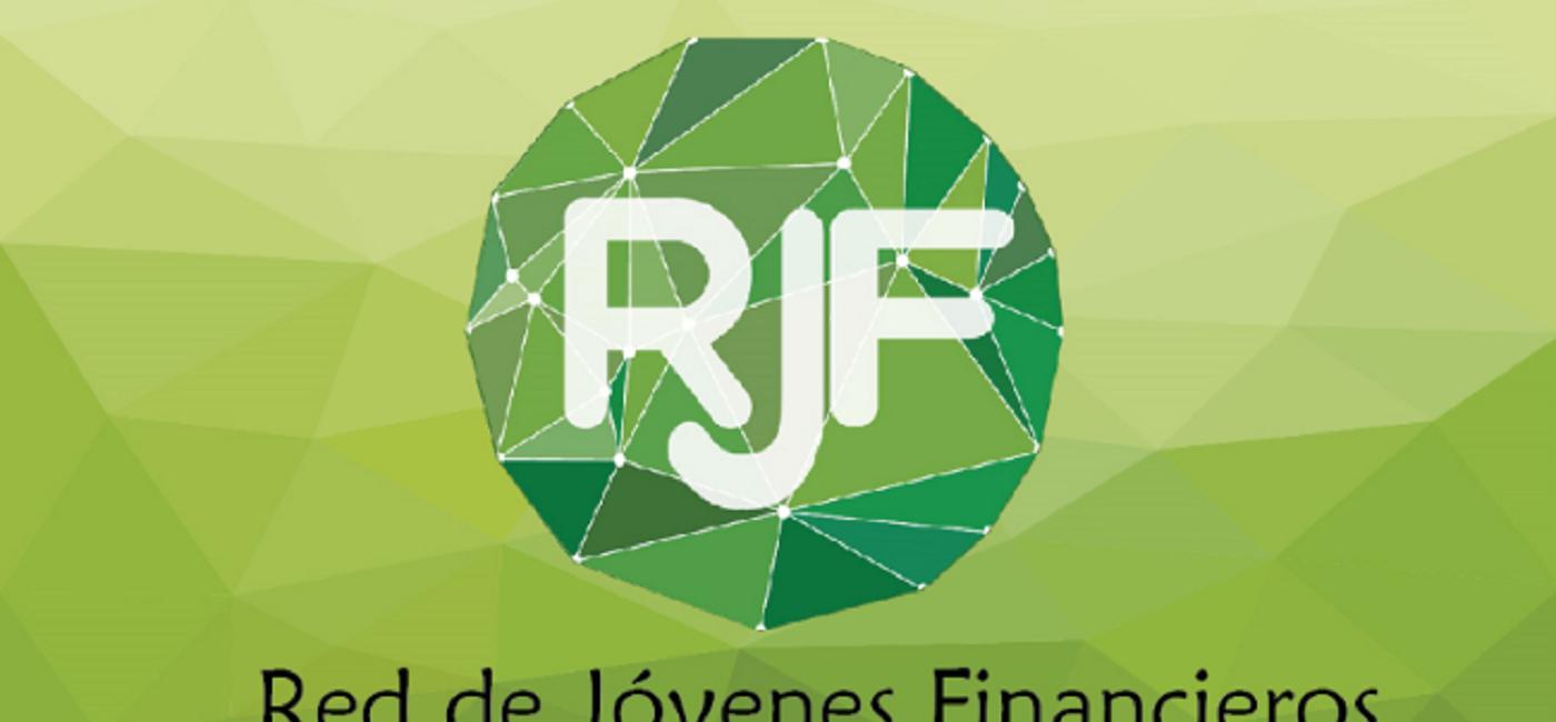 Red de Jóvenes Financieros