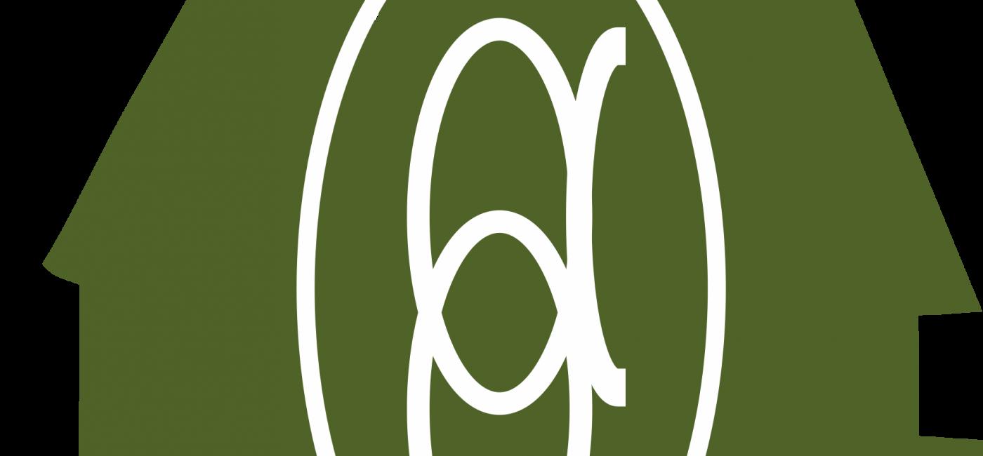 Agrolenials