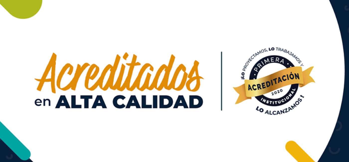 I.U. Colegio Mayor de Antioquia