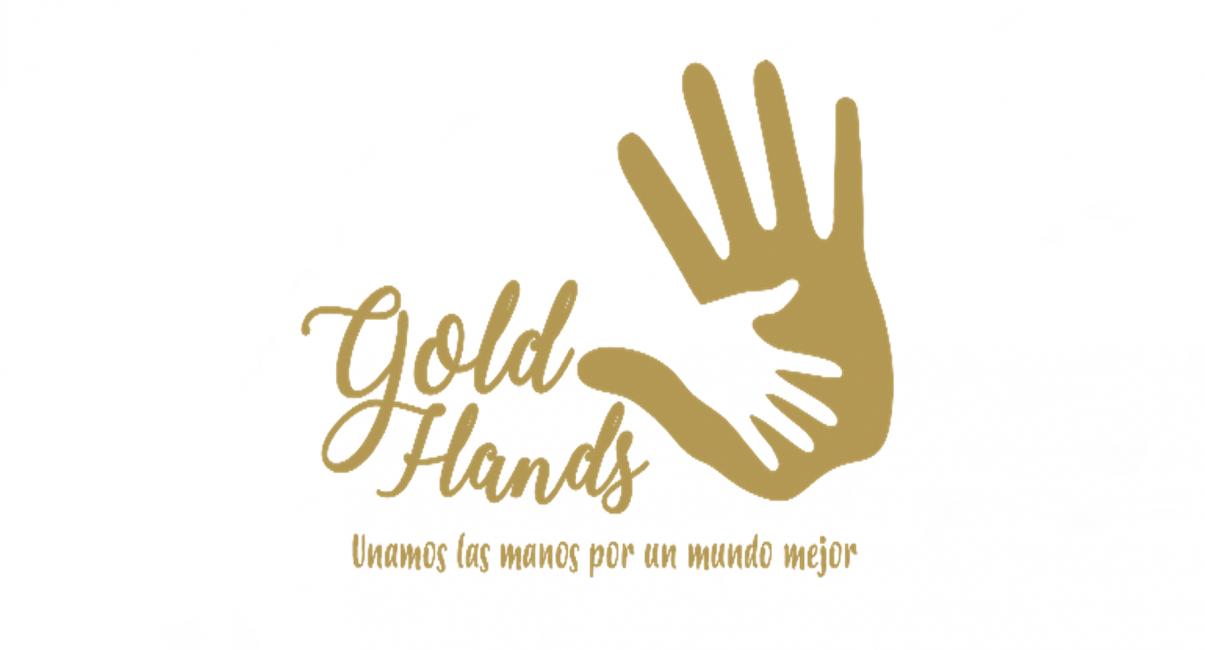 Asociación Sin Ánimo de Lucro GOLD HANDS