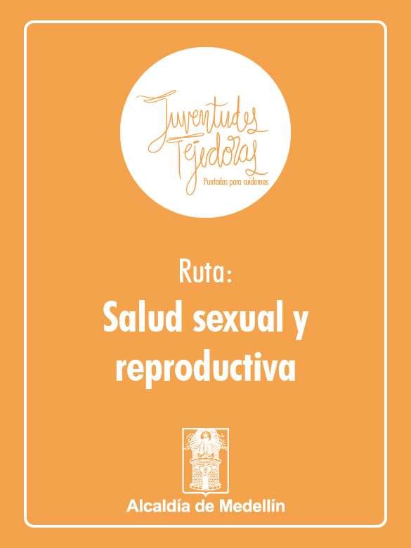 Conoce aquí sobre tus derechos y estrategias para cuidar tu salud sexual